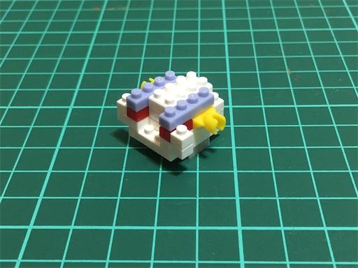 f:id:wakuwaku-sniper:20200524113614j:image