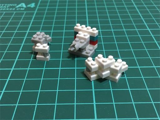 f:id:wakuwaku-sniper:20200524120256j:image