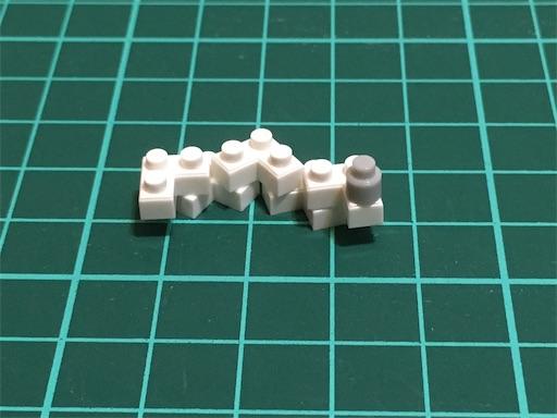 f:id:wakuwaku-sniper:20200524120738j:image