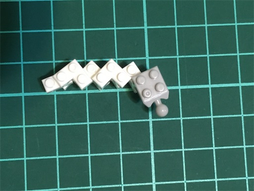 f:id:wakuwaku-sniper:20200524200730j:image