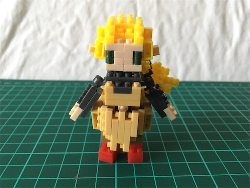 f:id:wakuwaku-sniper:20200825001709j:image
