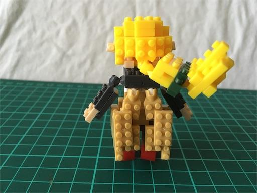 f:id:wakuwaku-sniper:20200825001717j:image