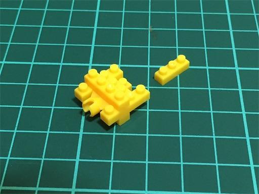 f:id:wakuwaku-sniper:20200825002731j:image
