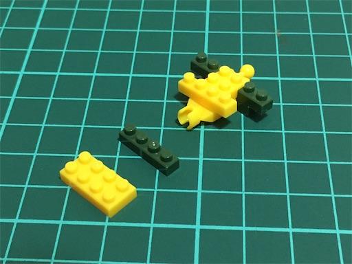 f:id:wakuwaku-sniper:20200825002758j:image