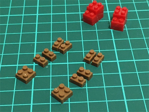 f:id:wakuwaku-sniper:20200825002917j:image