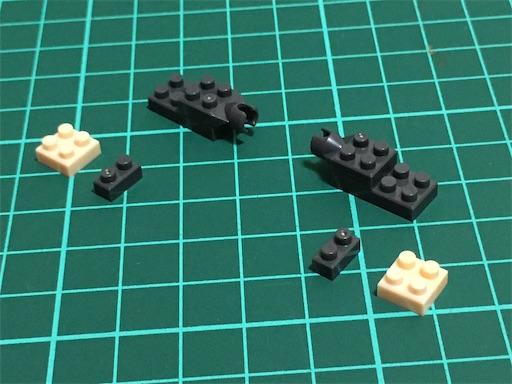f:id:wakuwaku-sniper:20200825002959j:image