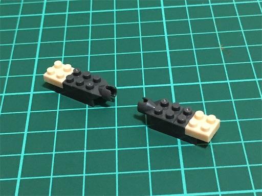 f:id:wakuwaku-sniper:20200825003006j:image
