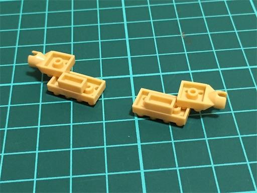 f:id:wakuwaku-sniper:20200825003227j:image