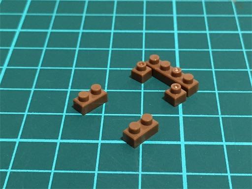 f:id:wakuwaku-sniper:20200825003529j:image