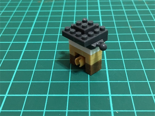 f:id:wakuwaku-sniper:20200825003550j:image
