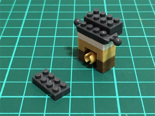 f:id:wakuwaku-sniper:20200825003554j:image