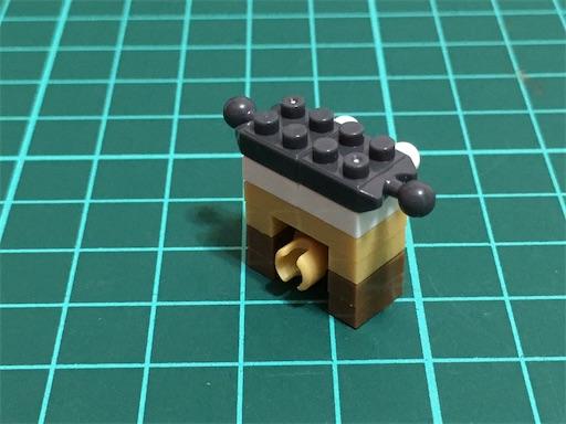 f:id:wakuwaku-sniper:20200825003602j:image
