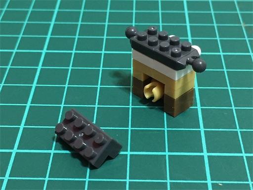 f:id:wakuwaku-sniper:20200825003605j:image
