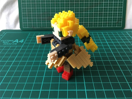 f:id:wakuwaku-sniper:20200827123104j:image