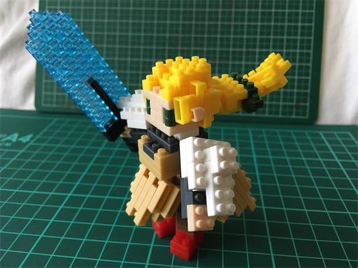 f:id:wakuwaku-sniper:20200827123212j:image