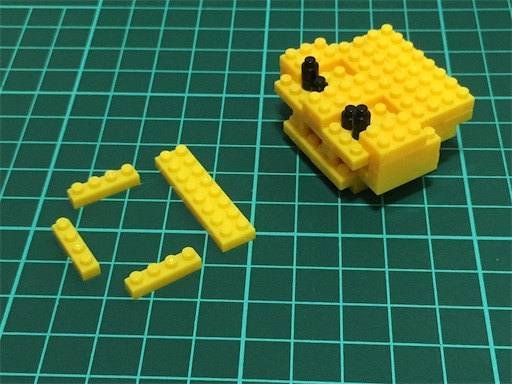 f:id:wakuwaku-sniper:20200905104647j:image