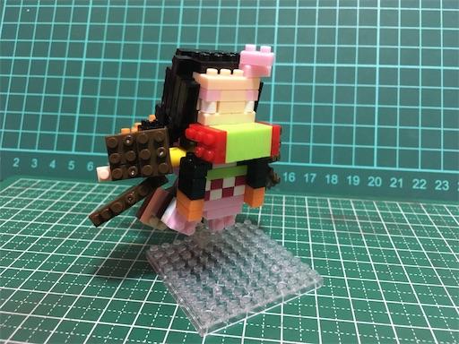 f:id:wakuwaku-sniper:20201113121724j:image