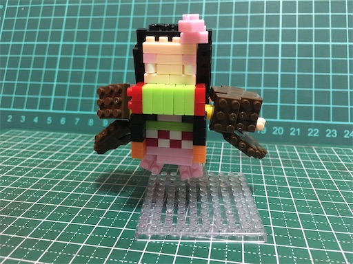 f:id:wakuwaku-sniper:20201113121804j:image