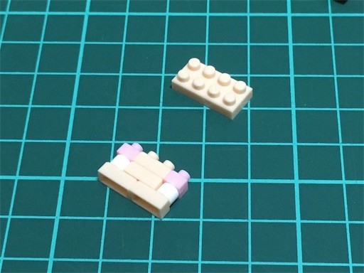f:id:wakuwaku-sniper:20201113132933j:image