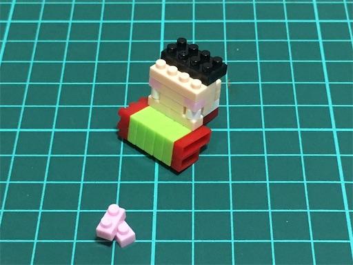 f:id:wakuwaku-sniper:20201113132956j:image