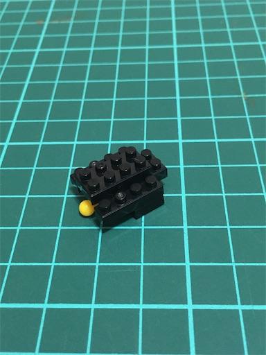 f:id:wakuwaku-sniper:20201113135145j:image