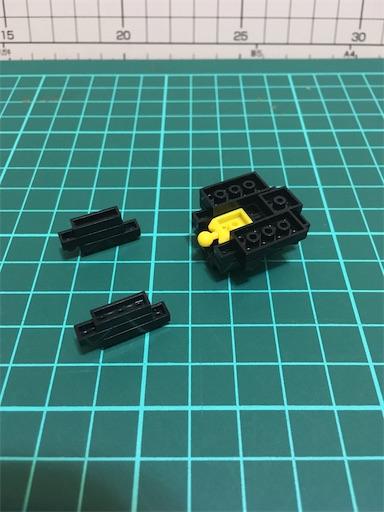 f:id:wakuwaku-sniper:20201113135235j:image