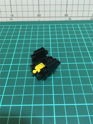 f:id:wakuwaku-sniper:20201113135246j:image