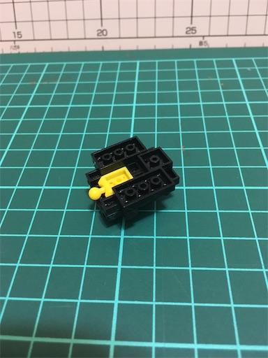 f:id:wakuwaku-sniper:20201113135310j:image