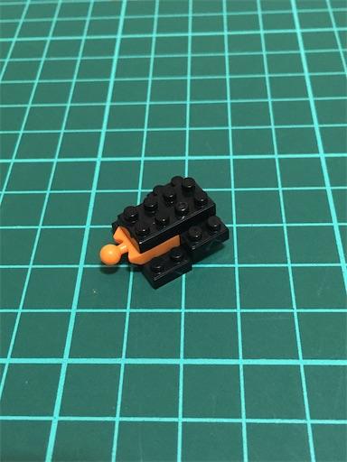 f:id:wakuwaku-sniper:20201113144120j:image