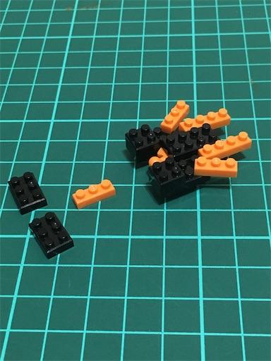 f:id:wakuwaku-sniper:20201113144123j:image