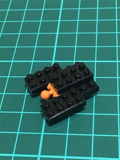 f:id:wakuwaku-sniper:20201113144126j:image
