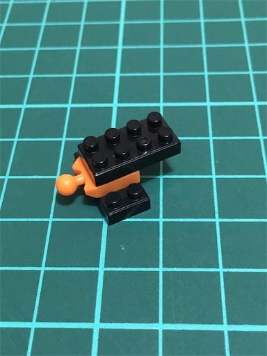 f:id:wakuwaku-sniper:20201113144133j:image