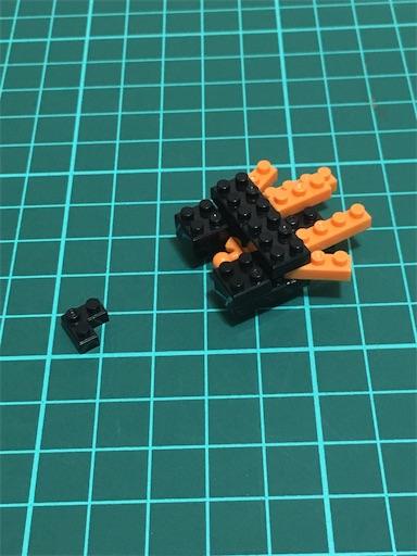 f:id:wakuwaku-sniper:20201113144150j:image