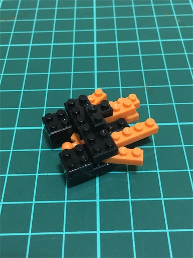 f:id:wakuwaku-sniper:20201113144157j:image