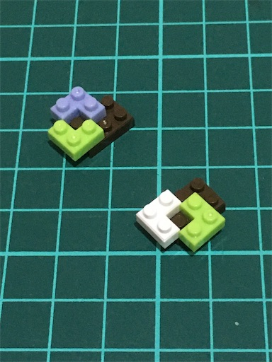 f:id:wakuwaku-sniper:20201113145333j:image