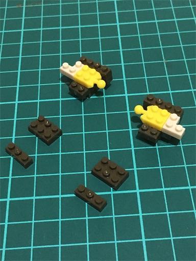f:id:wakuwaku-sniper:20201113145337j:image