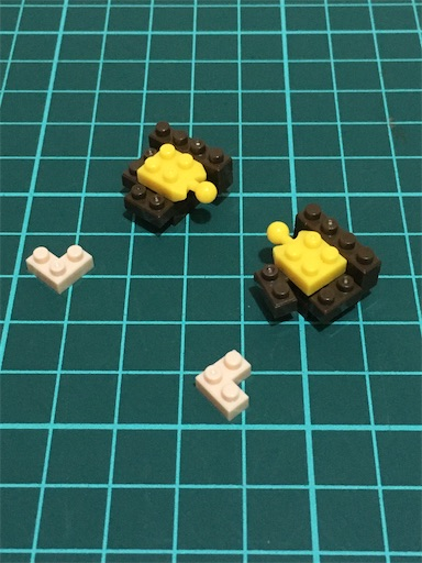 f:id:wakuwaku-sniper:20201113145401j:image