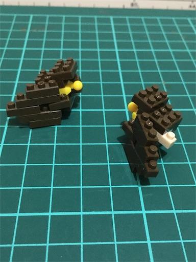 f:id:wakuwaku-sniper:20201113145411j:image