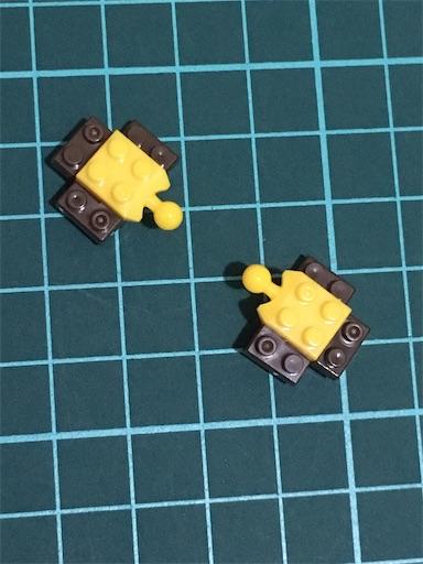 f:id:wakuwaku-sniper:20201113145425j:image