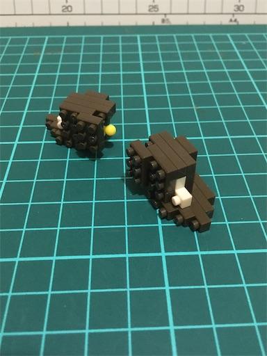 f:id:wakuwaku-sniper:20201113145428j:image
