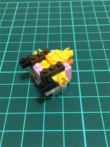 f:id:wakuwaku-sniper:20201113150856j:image