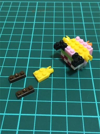f:id:wakuwaku-sniper:20201113150900j:image