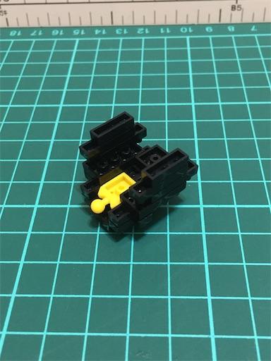 f:id:wakuwaku-sniper:20201113223413j:image