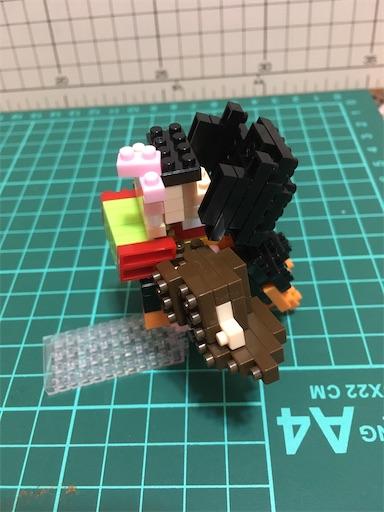 f:id:wakuwaku-sniper:20201113225117j:image