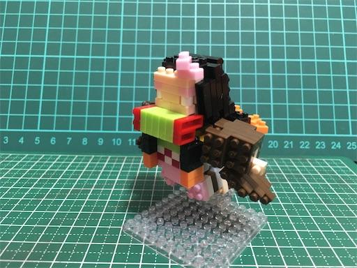 f:id:wakuwaku-sniper:20201113225146j:image