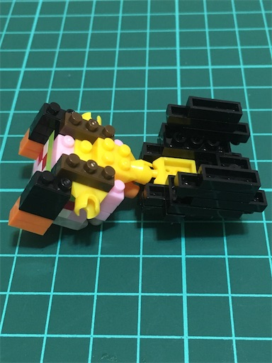 f:id:wakuwaku-sniper:20201113225159j:image
