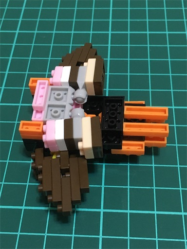 f:id:wakuwaku-sniper:20201113225213j:image