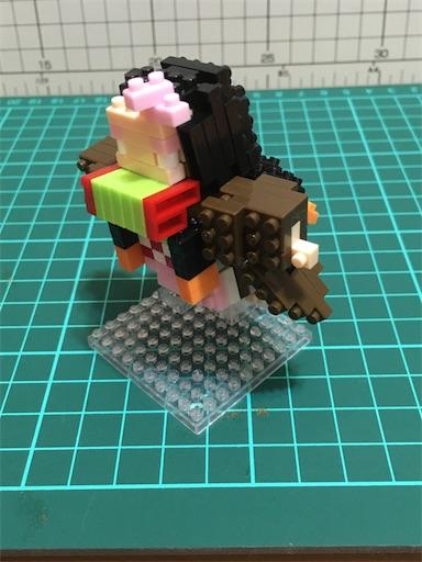 f:id:wakuwaku-sniper:20201113225222j:image