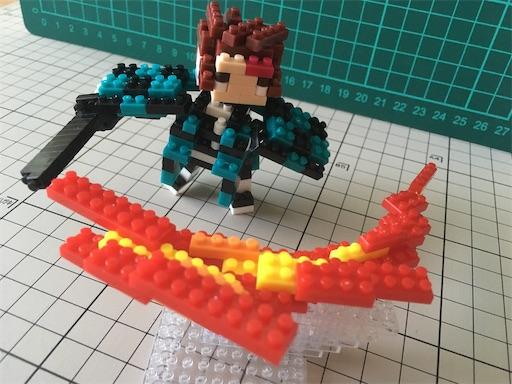 f:id:wakuwaku-sniper:20210102161814j:image