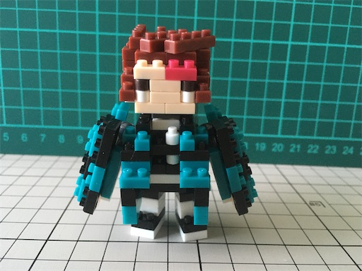f:id:wakuwaku-sniper:20210102161819j:image